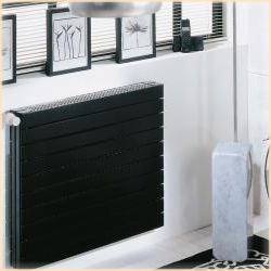 radiateur eau chaude configurateur. Black Bedroom Furniture Sets. Home Design Ideas