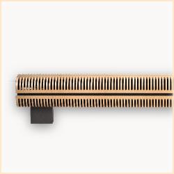 choisir un radiateur sur pied ou radiateur sur pieds l 39 aide de notre configurateur. Black Bedroom Furniture Sets. Home Design Ideas